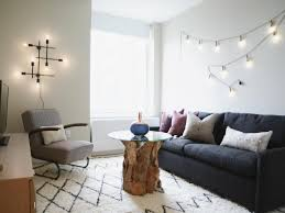 bedroom 8 string light bedroom decor ideas awesome twinkle