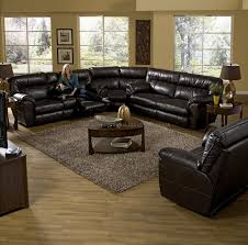 Living Room Furniture Stores Living Room Furniture Stores Near Me Small Living Room Ideas