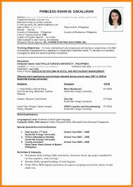 Enrolled Agent Resume Sample by 100 Insurance Claims Clerk Work Resume Sample If You Are