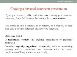 Personal statement for college yearbooks to buy           ideas about Personal Statements on Pinterest   Law School  Graduate School and Lsat Logic Games