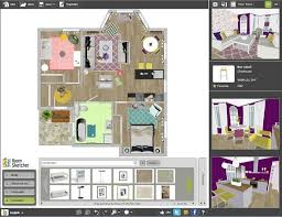 Online Home Design Free by Interior Design Classes Online Free