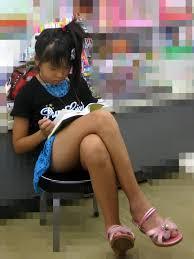 yukikax 小学生|