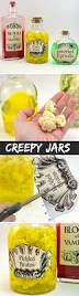 Halloween Apothecary Jar Ideas Best 25 Halloween Apothecary Jars Ideas Only On Pinterest