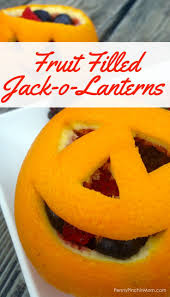 Easy Treats For Halloween Party by 353 Best Halloween Images On Pinterest Halloween Stuff Happy