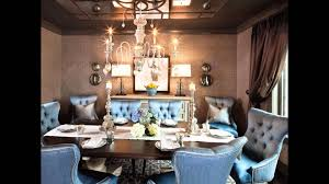 Best Place To Buy Dining Room Set by Tufted Dining Room Chairs Tufted Dining Room Chairs Sale Youtube