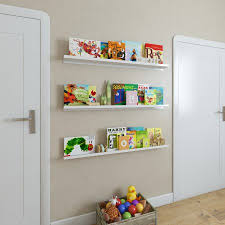 Kids Room Bookcase by Nursery Classroom Kindergarten Kids Rooms Bookcase 46 Inch Display