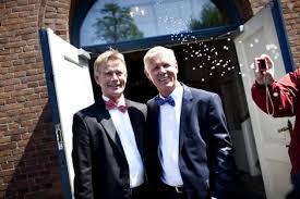 homoseksuelle Viborg