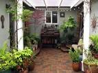 How to Make Patio Design That Can Beautify Your House | Best Home ...