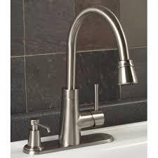 faucet kitchen faucet base plate kitchen faucet base plate in