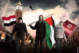 بالصور الشعب الفلسطيني يريد إنهاء الإنقسام  Images?q=tbn:ANd9GcTCyE_8c8IX-vxsecL-QPTPG699i3wIUT7SyaurEXEtSQQ8a1pVWg&t=1