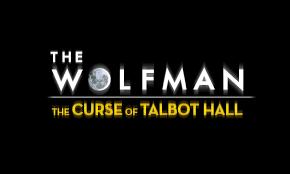 howl o scream vs halloween horror nights halloween horror nights 2011 theme u2013 scare zone