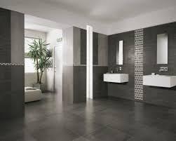 delighful grey bathroom floor tile ideas bathrooms only on