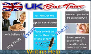 Essay Help Writing Dissertation sasek cf