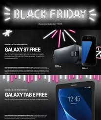 black friday freebies 2017 t mobile black friday 2017 ads deals and sales
