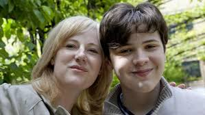 How Kristine Barnett nurtured her autistic son     s spark of genius