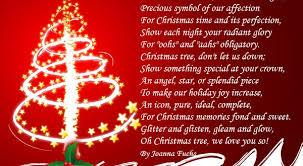 short christmas poems christmas wishes 2016 merry christmas