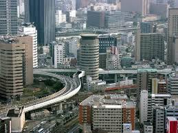 Survie en milieu urbain Images?q=tbn:ANd9GcTCzmsr4JVTQsvGKLcP08Rf4LhbKAma0XbxwnCixNu6GbbPCQbu