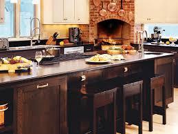 100 islands kitchens kitchens with islands kitchen design