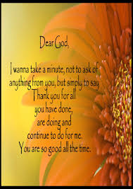 what is thanksgiving prayer thanksgiving prayer after exam best images collections hd for