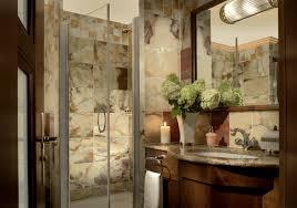 Decorating Bathroom Walls Ideas by Bathroom Redo Bathroom Ideas Bathroom Wall Decorations Modern