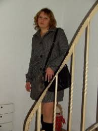 Elena Seewald. Астана - a_2cf08d00