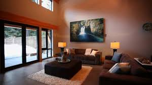 Berm Homes by Interior Berm Home Interior Inside Inspiring Cordwood Homes Home