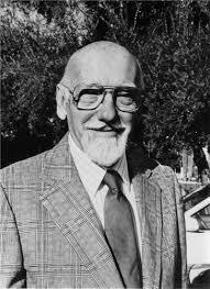 Emil Fischer, penemu banyak struktur dan sifat karbohidrat dan protein - emil-fischer