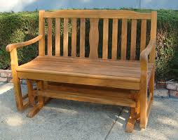 Toms Outdoor Furniture by Teak Benches Teak Furniture Outdoor Benches Outdoor Furniture