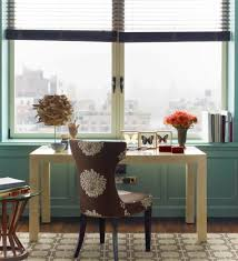 Design In Home Decoration 21 Feminine Home Office Designs Decorating Ideas Design Trends