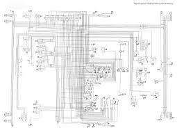 freightliner truck injector wiring diagrams wiring diagram for