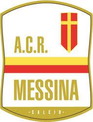 Associazioni Calcio Riunite Messina