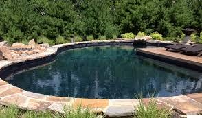 exteriors privacy fence around backyard pool ideas swimming loversiq