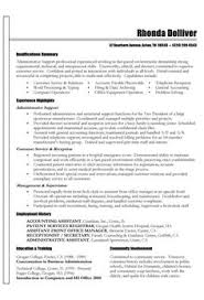 Student Resumes For First Job by First Job Resume Google Search U2026 Pinteres U2026