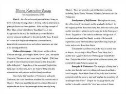 How to write good narrative essays  Add those to the ldquo uncommonrdquo  good kerncountyclassifieds com