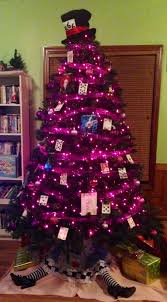 our alice in wonderland christmas tree my real life pinterest