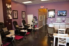 lily boutique u0026 polish nail spa detroit a list
