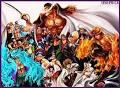 PC-GameTH.com : One Piece ล่าขุมทรัพย์โจรสลัด ปี9 จบภาค - บรรยาย ...