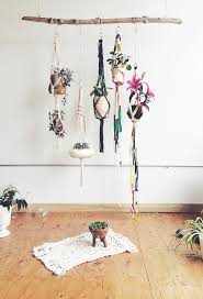20 hanging planter ideas for home pretty designs