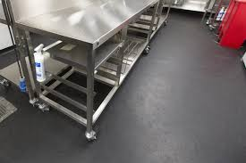 Commercial Kitchen Flooring Options by Commercial Kitchen Flooring Solutions At Altro