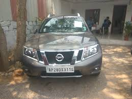 nissan micra on road price in bangalore nissan terrano automatic price specs review pics u0026 mileage in india