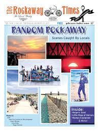lexus es350 brooklyn u0026 staten rockaway times 8 27 15 by rockaway times issuu