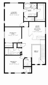 Centex Home Floor Plans by 11 Best Floor Plans Images On Pinterest Floor Plans Kb Homes