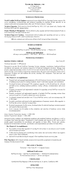 Breakupus Gorgeous Resumeexampletechnicalengineergif With Handsome         Sample Resumes For Nurses Also How Create A Resume In Addition Working Knowledge Resume And Self Motivated Resume As Well As Resume Customer Service
