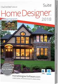 Home Design Software Blog Sample Plans U2013 Where Do They Come From Chief Architect Blog