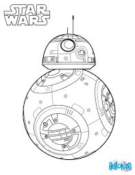 finest sitcjg about star wars coloring pages on with hd resolution