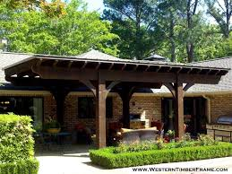 Timber Frame Pergola by 26 Best Shade Ideas Images On Pinterest Timber Frames Pergolas