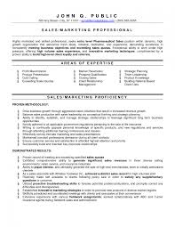 Outstanding Cover Letter Examples for Every Job Search   LiveCareer chiropractic Hotel manager CV template