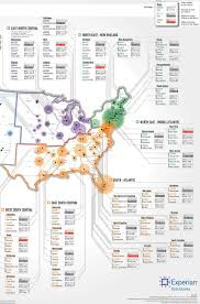 Reno Zip Code Map by The Wealthiest Zip Codes In The Us Revealed With 3 Of The Top 5 In