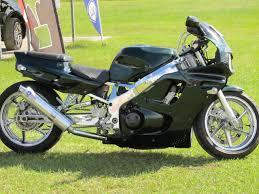 cbr motorbike price page 124934 new u0026 used motorbikes u0026 scooters 1999 honda cbr 900