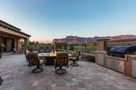 Gold Canyon Arizona Homes For Sale